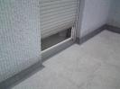 Balkonsanierung_1