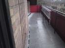Balkonsanierung_2