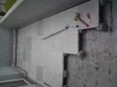 Balkonsanierung_3