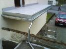 Balkonsanierung_6