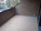 Balkonsanierung_9