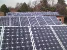 Photovoltaikanlagen_4